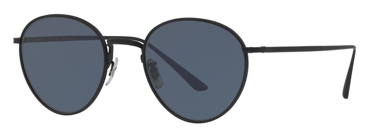 Купить Солнцезащитные очки Oliver Peoples OV1231ST 5017/R5 3N