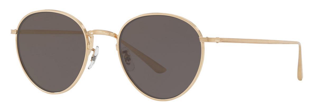Купить Солнцезащитные очки Oliver Peoples OV1231ST 5252/R5 3N