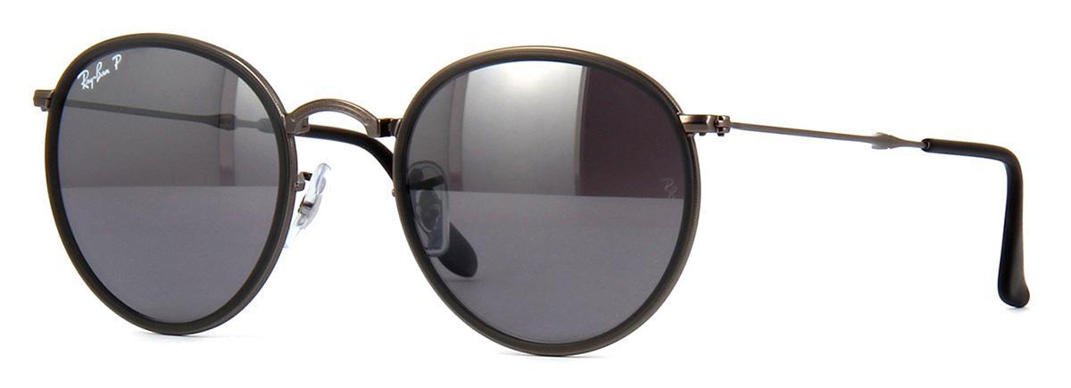 Купить Солнцезащитные очки Ray-Ban RB3517 029/N8
