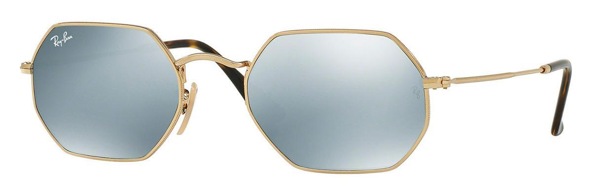 Купить Солнцезащитные очки Ray-Ban RB3556N 001/30