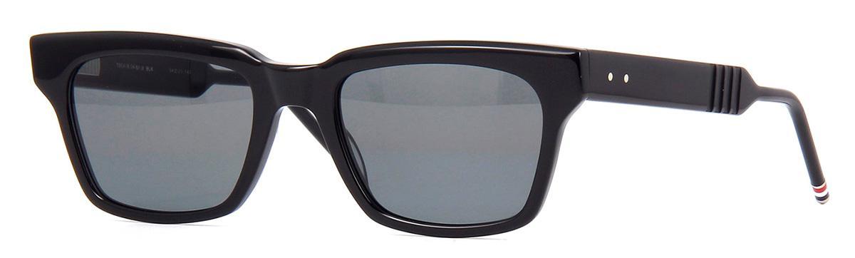 Купить Оправа Thom Browne TBS 418 54 01 BLK, Солнцезащитные очки