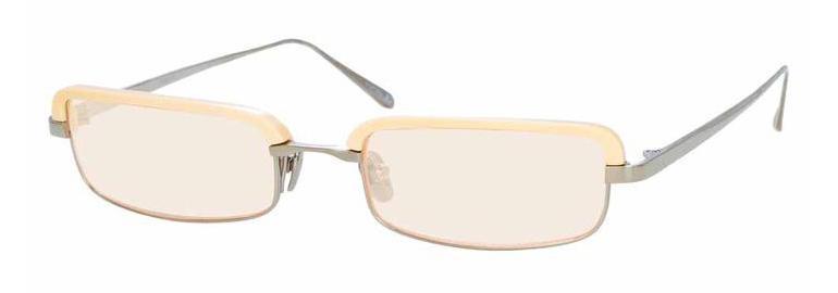Купить Солнцезащитные очки Linda Farrow Luxe LFL 968 C05