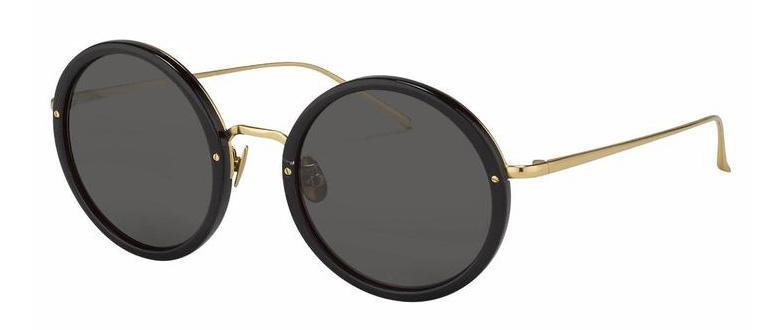 Купить Солнцезащитные очки Linda Farrow Luxe LFL 239 C11