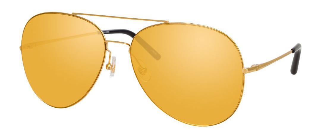 Купить Солнцезащитные очки Matthew Williamson MW-171 C15