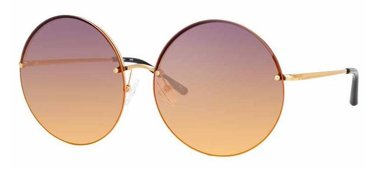 Купить Солнцезащитные очки Matthew Williamson MW-242 C01