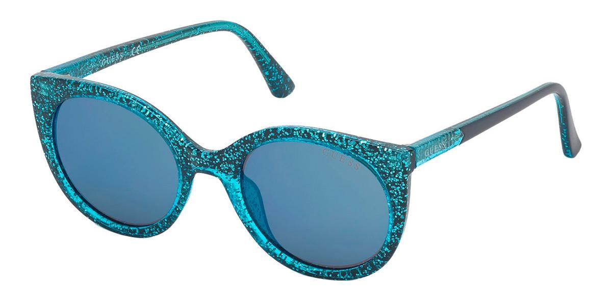 Купить Солнцезащитные очки Guess GUS 9188 92X