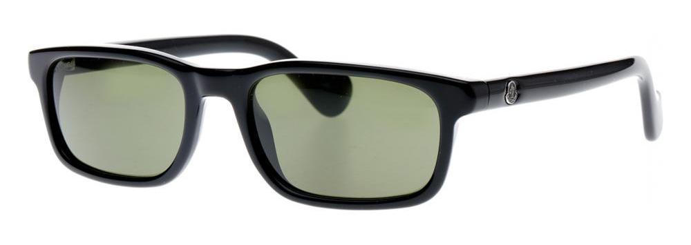 Купить Солнцезащитные очки Moncler ML 0116 01N