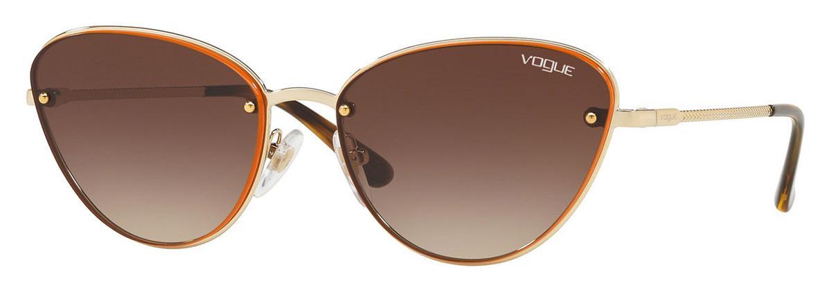 Купить Солнцезащитные очки Vogue VO4111S 848/13