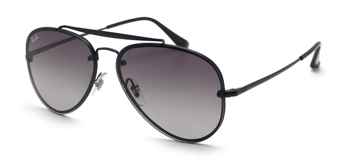 Купить Солнцезащитные очки Ray-Ban RB3584N 153/11