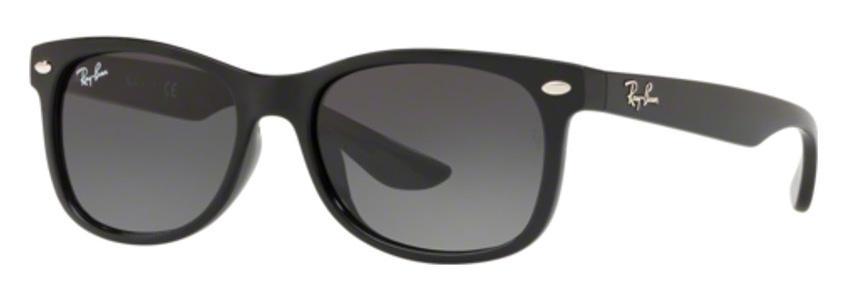 Купить Солнцезащитные очки Ray-Ban Junior Sole RJ9052S 100/11