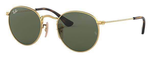 Купить Солнцезащитные очки Ray-Ban Junior Sole RJ9547S 223/71