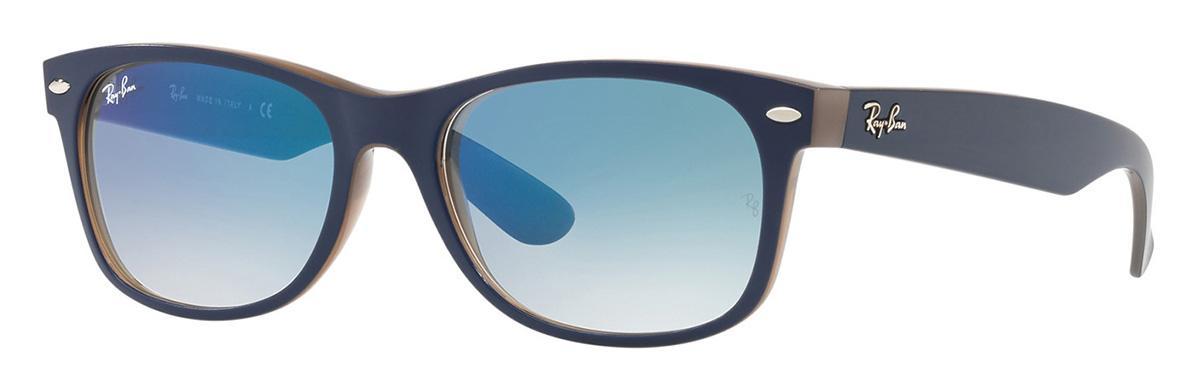 Купить Солнцезащитные очки Ray-Ban RB2132 6308/3F