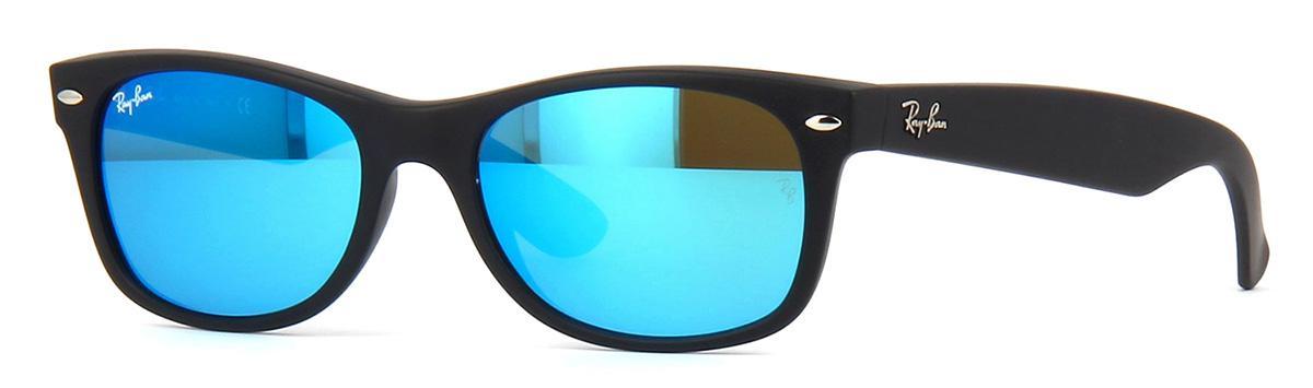 Купить Солнцезащитные очки Ray-Ban RB2132 622/17 3N