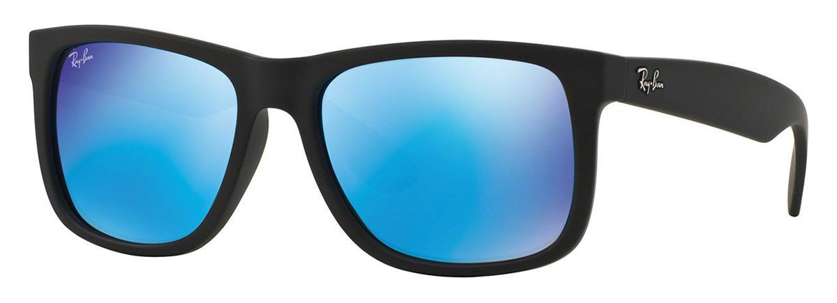 Купить Солнцезащитные очки Ray-Ban RB4165 622/55