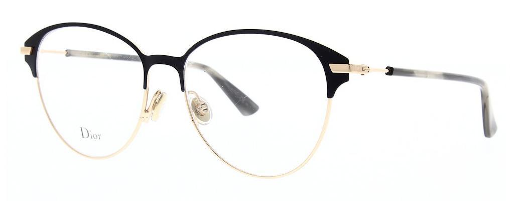 Купить Оправа Dior Essence 14 FT3, Оправы для очков