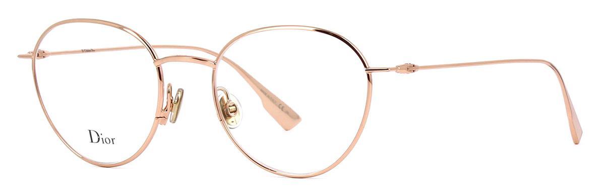Купить Оправа Dior Stellaire O2 DDB, Оправы для очков