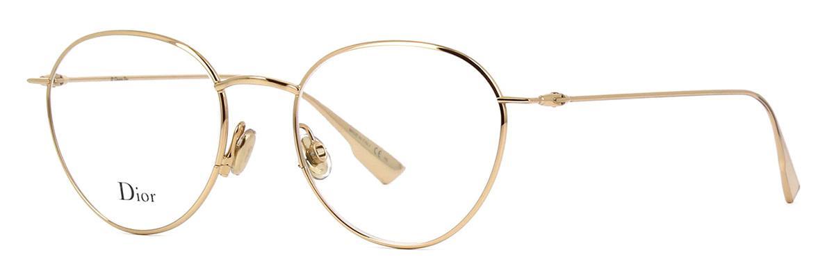 Купить Оправа Dior Stellaire O2 J5G, Оправы для очков