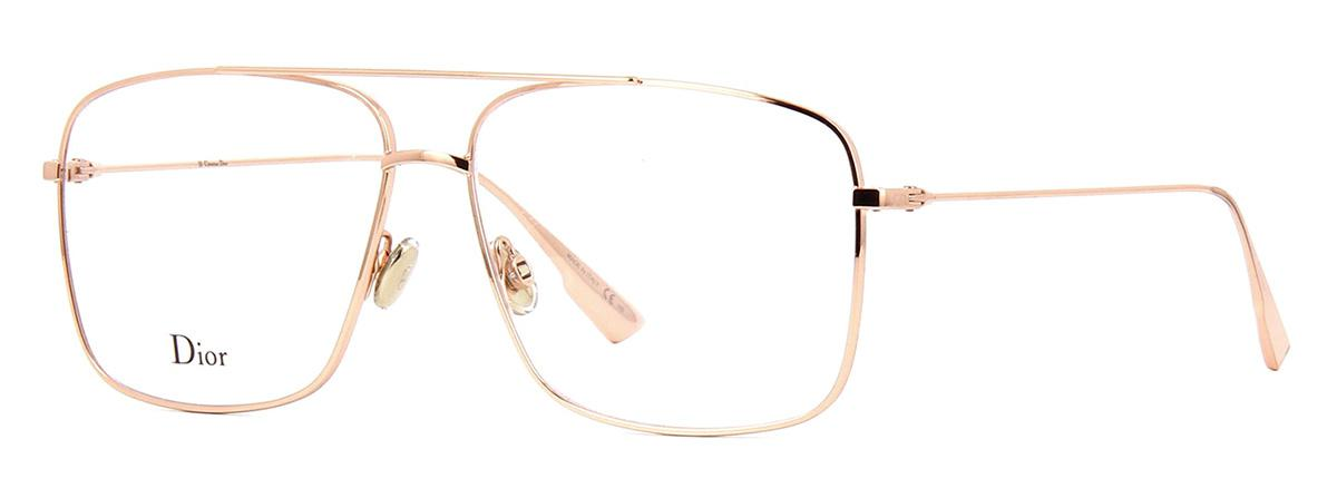 Купить Оправа Dior Stellaire O3 DDB, Оправы для очков