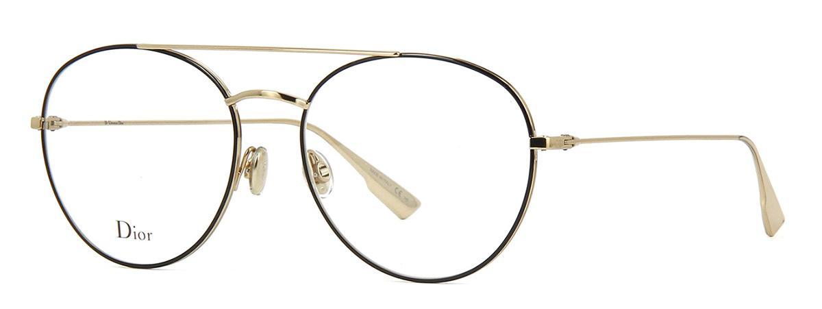 Купить Оправа Dior Stellaire O5 2M2, Оправы для очков