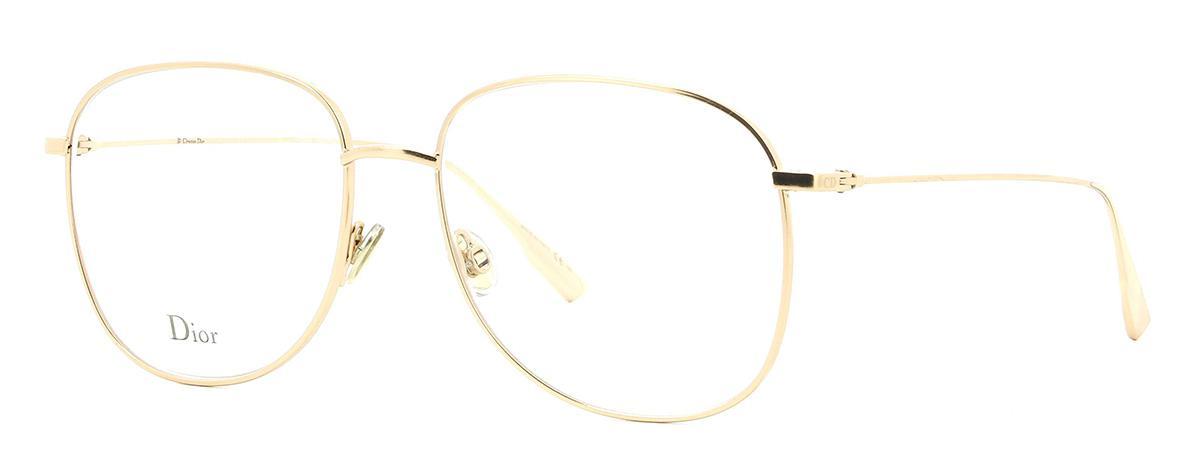 Купить Оправа Dior Stellaire O8 DDB, Оправы для очков