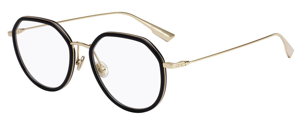 Купить Оправа Dior Stellaire O9 2M2, Оправы для очков
