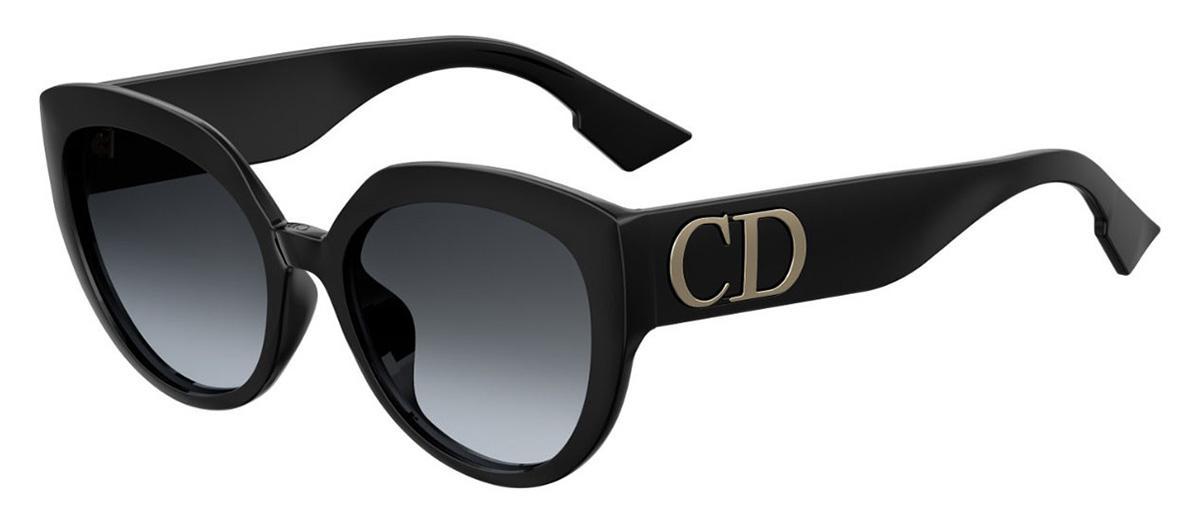 Купить Солнцезащитные очки Dior DDiorf 807 1I