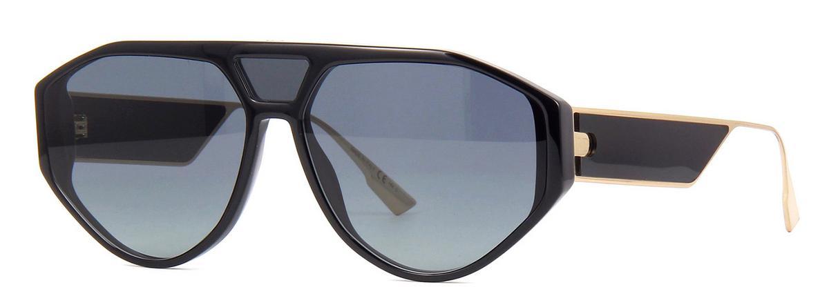 Купить Солнцезащитные очки Dior Clan 1 807 1I