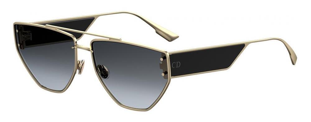 Солнцезащитные очки Dior DIORCLAN2 J5G 1I  - купить со скидкой