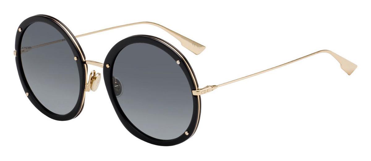 Купить Солнцезащитные очки Dior Hypnotic 1 2M2 1I