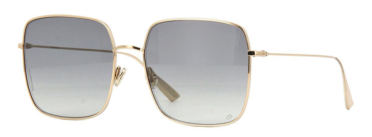 Купить Солнцезащитные очки Dior Stellaire 1 000 1I