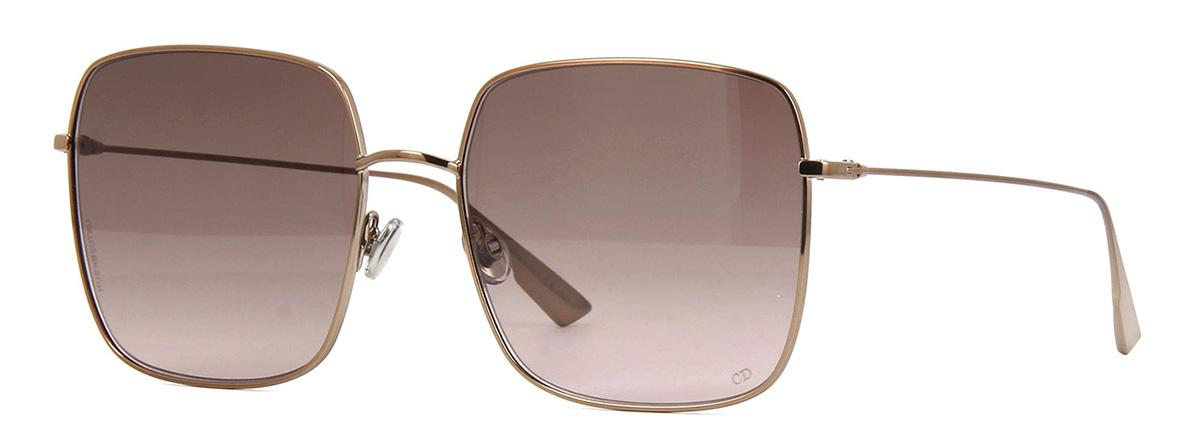 Купить Солнцезащитные очки Dior Stellaire 1 HAM 86