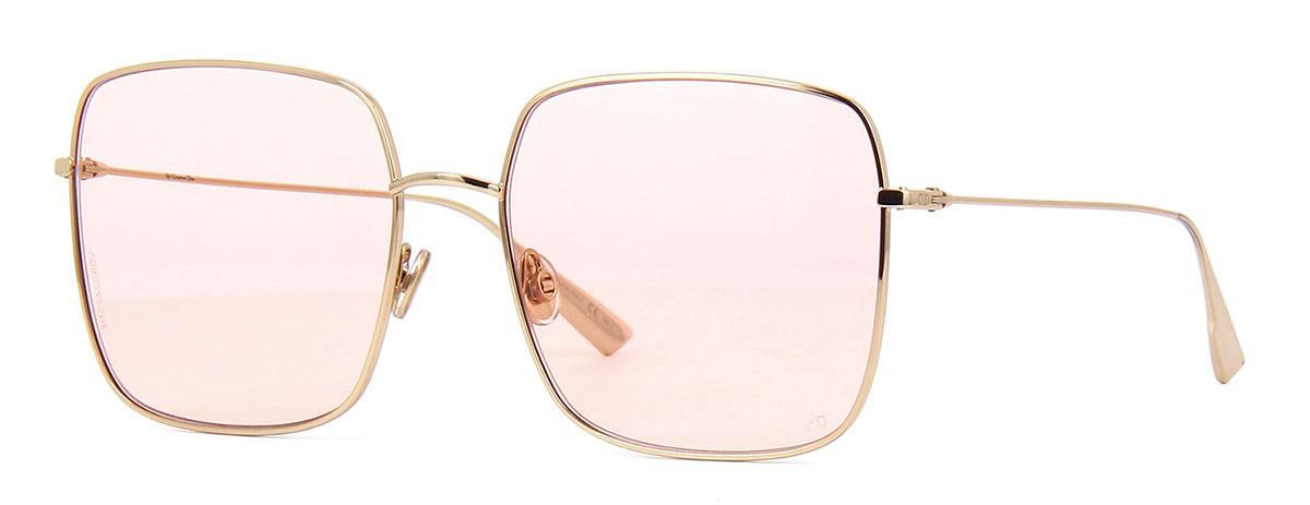 Солнцезащитные очки Dior Stellaire 1 J5G JW  - купить со скидкой