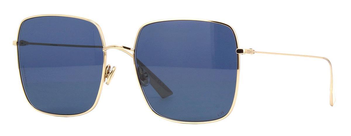 Купить Солнцезащитные очки Dior Stellaire 1 LKS A9