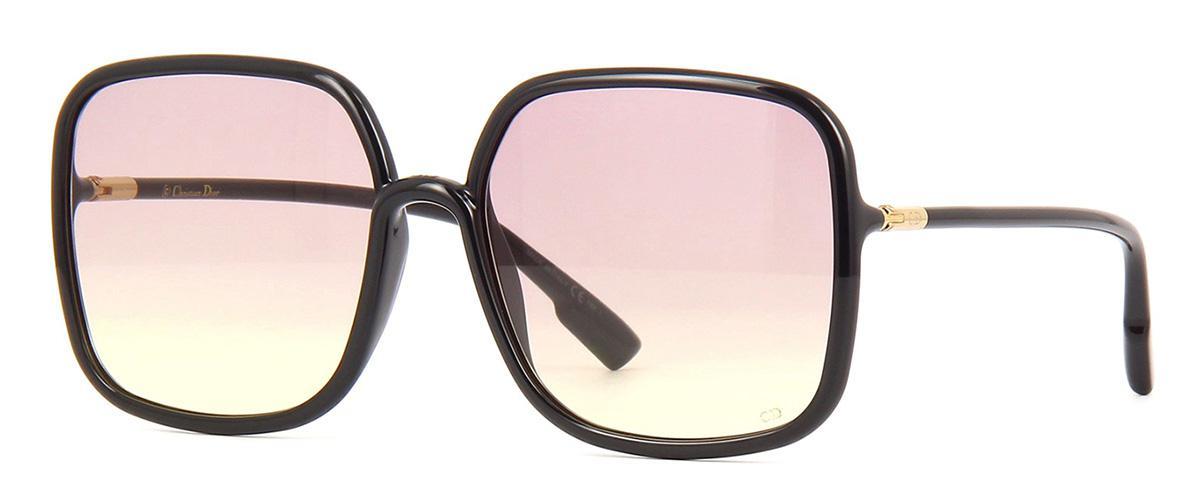 Купить Солнцезащитные очки Dior Sostellaire 1 807 VC