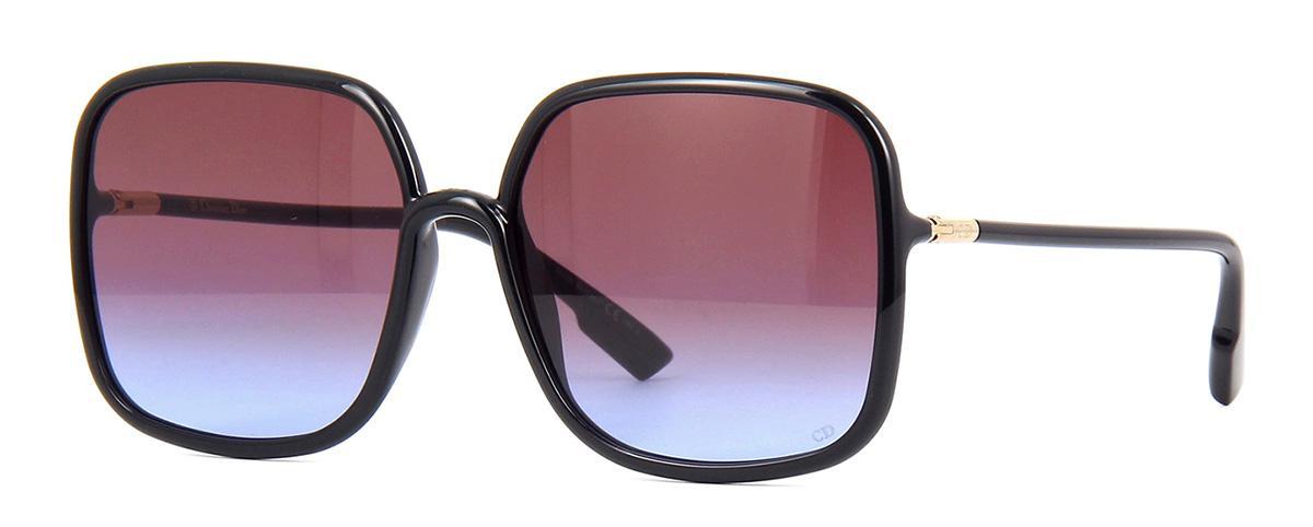 Купить Солнцезащитные очки Dior Sostellaire 1 807 YB