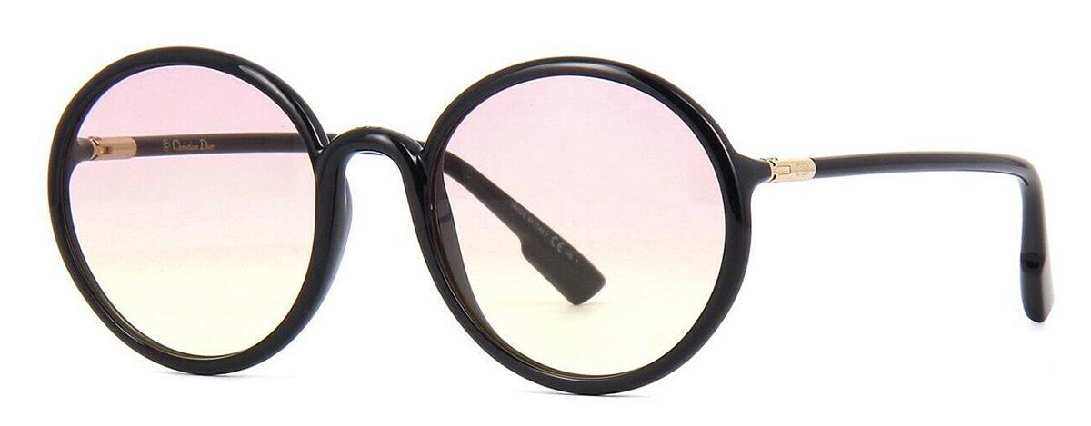 Купить Солнцезащитные очки Dior Sostellaire 2 807 VC