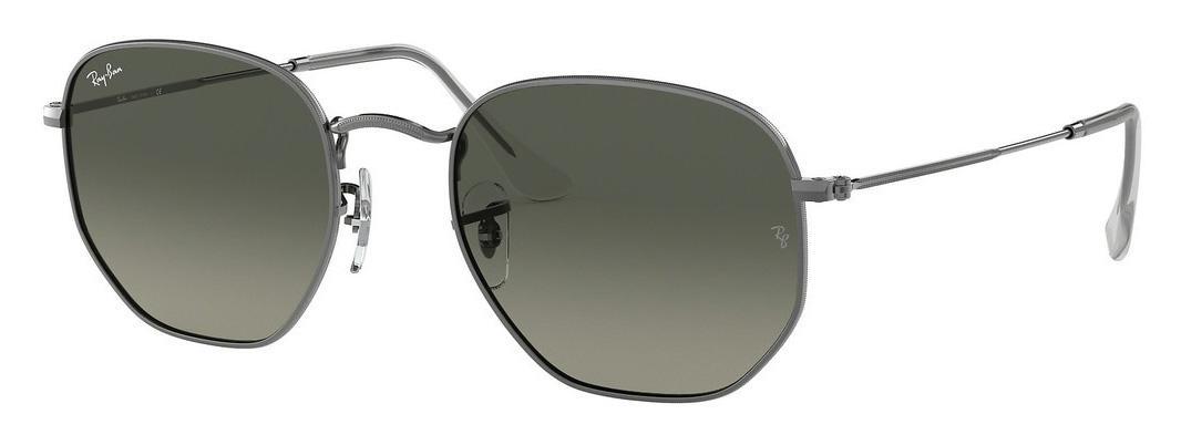 Купить Солнцезащитные очки Ray-Ban RB3548N 004/71