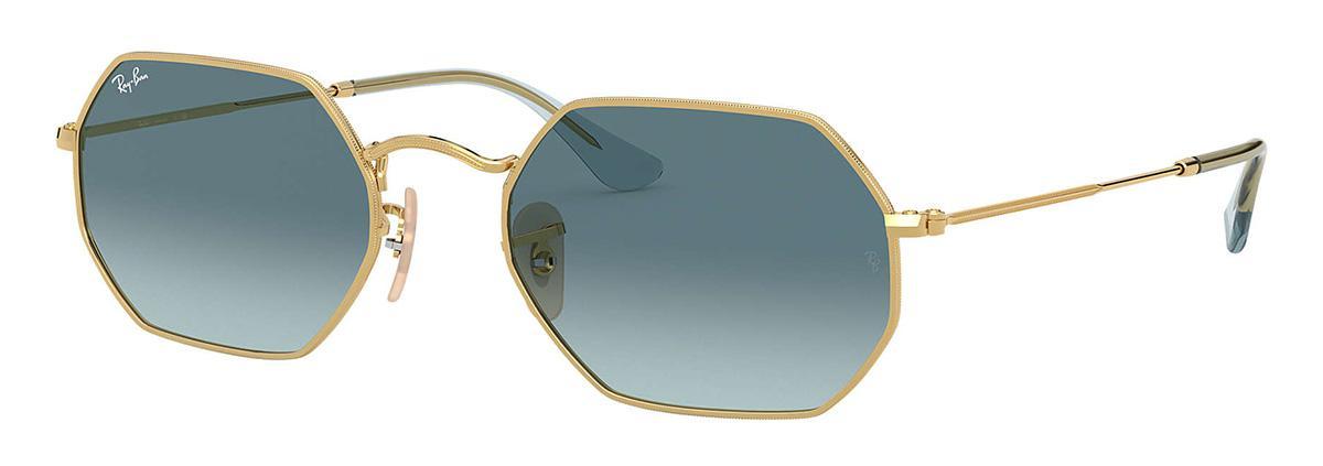 Купить Солнцезащитные очки Ray-Ban RB3556N 9123/3M
