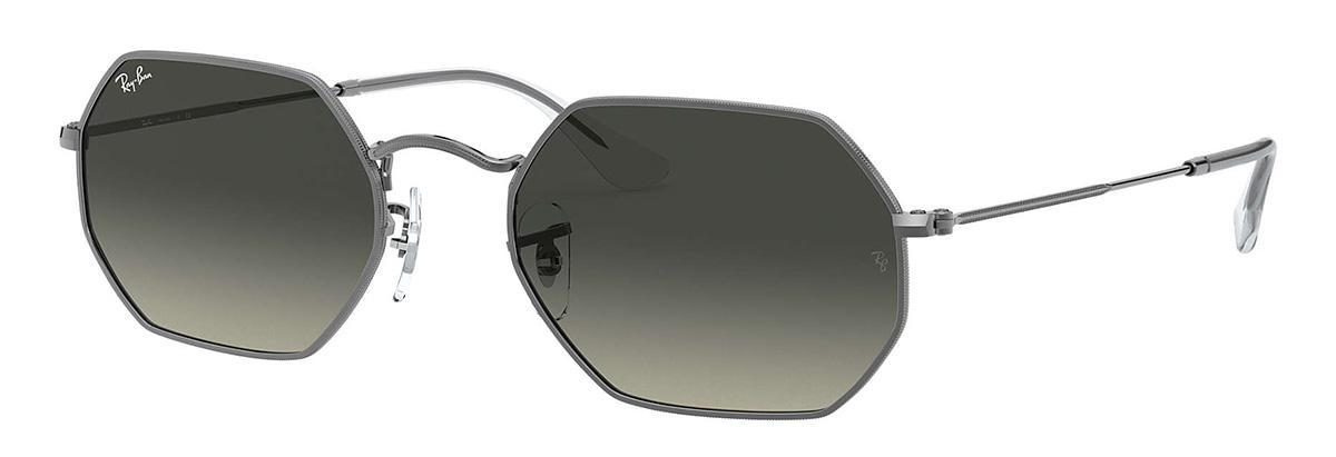 Купить Солнцезащитные очки Ray-Ban RB3556N 004/71