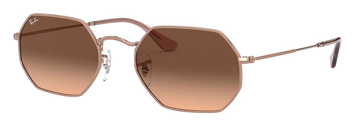 Солнцезащитные очки Ray-Ban RB3556N 9069/A5  - купить со скидкой