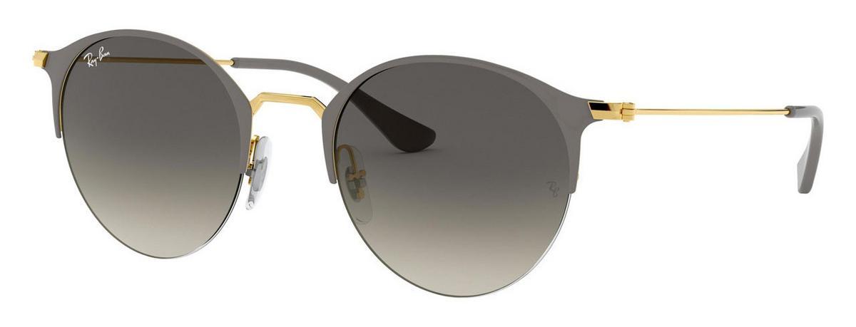 Солнцезащитные очки Ray-Ban RB3578 9174/11  - купить со скидкой