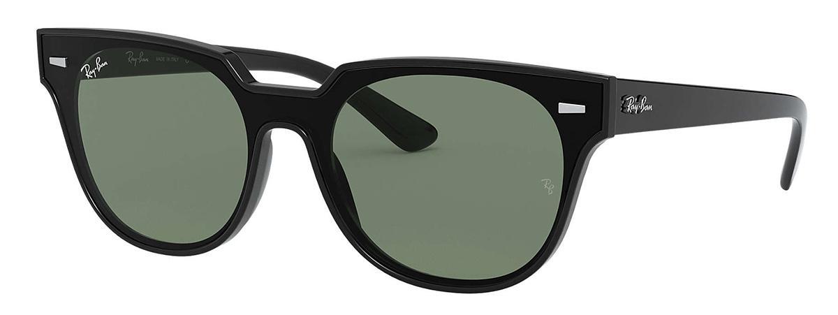 Купить Солнцезащитные очки Ray-Ban RB4368N 601/71