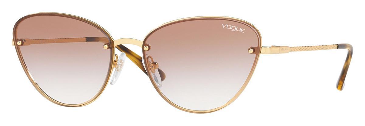 Купить Солнцезащитные очки Vogue VO4111S 280/13