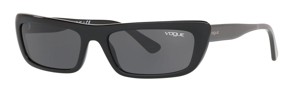 Купить Солнцезащитные очки Vogue VO5283S W44/87