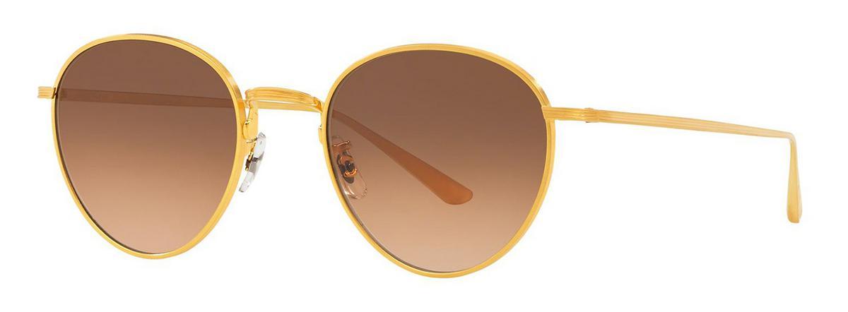 Купить Солнцезащитные очки Oliver Peoples OV1231ST 5293/A5 3N
