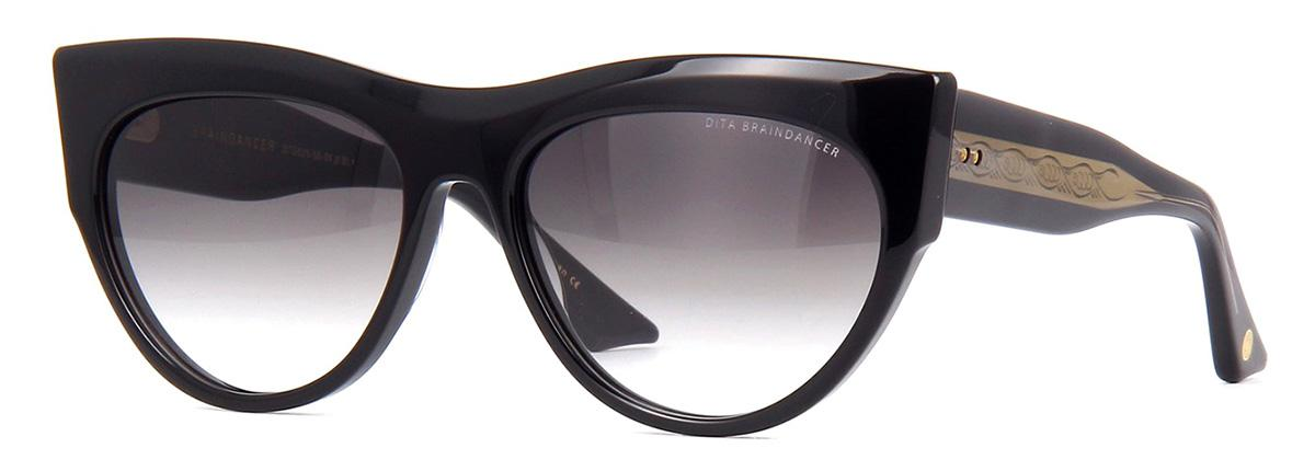 Купить Солнцезащитные очки Dita Braindancer DTS 525-58-01