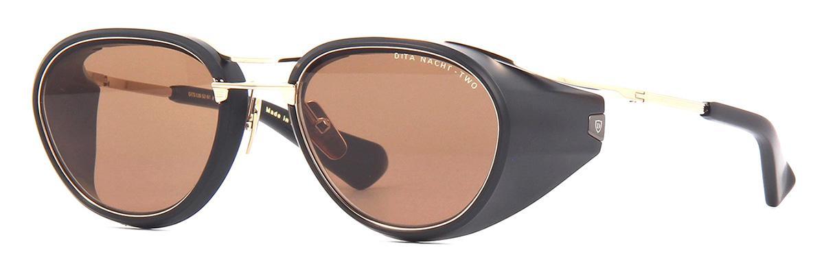 Купить Солнцезащитные очки Dita Nacht Two DTS 128 52 01