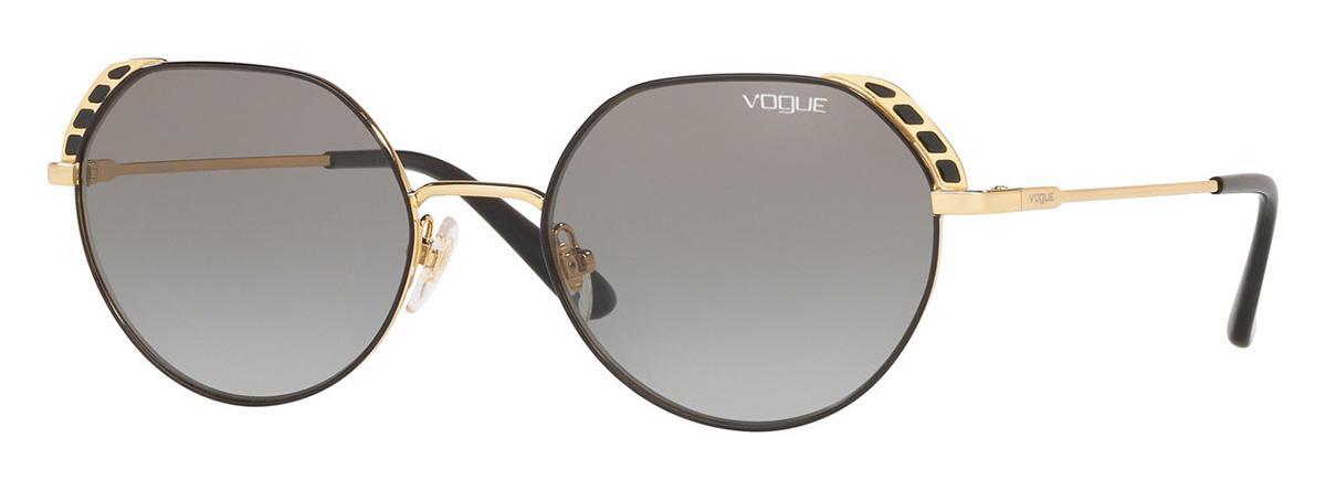 Купить Солнцезащитные очки Vogue VO4133S 280/11