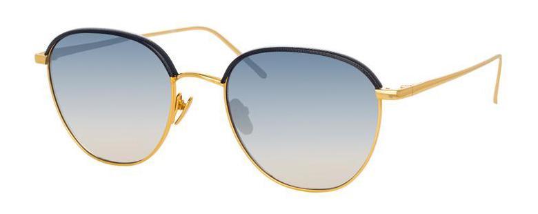 Купить Солнцезащитные очки Linda Farrow Luxe LFL 819 C05