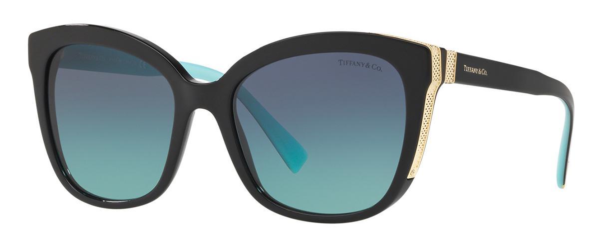 Купить Солнцезащитные очки Tiffany TF 4150 8001/9S 2N